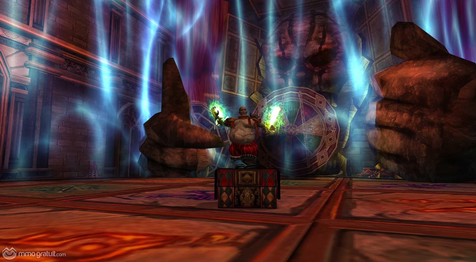 Cliquez sur l'image pour la voir en taille réelleNom : Runes of Magic 50 copia.jpgAffichages : 113Taille : 139,6 KoID : 4175