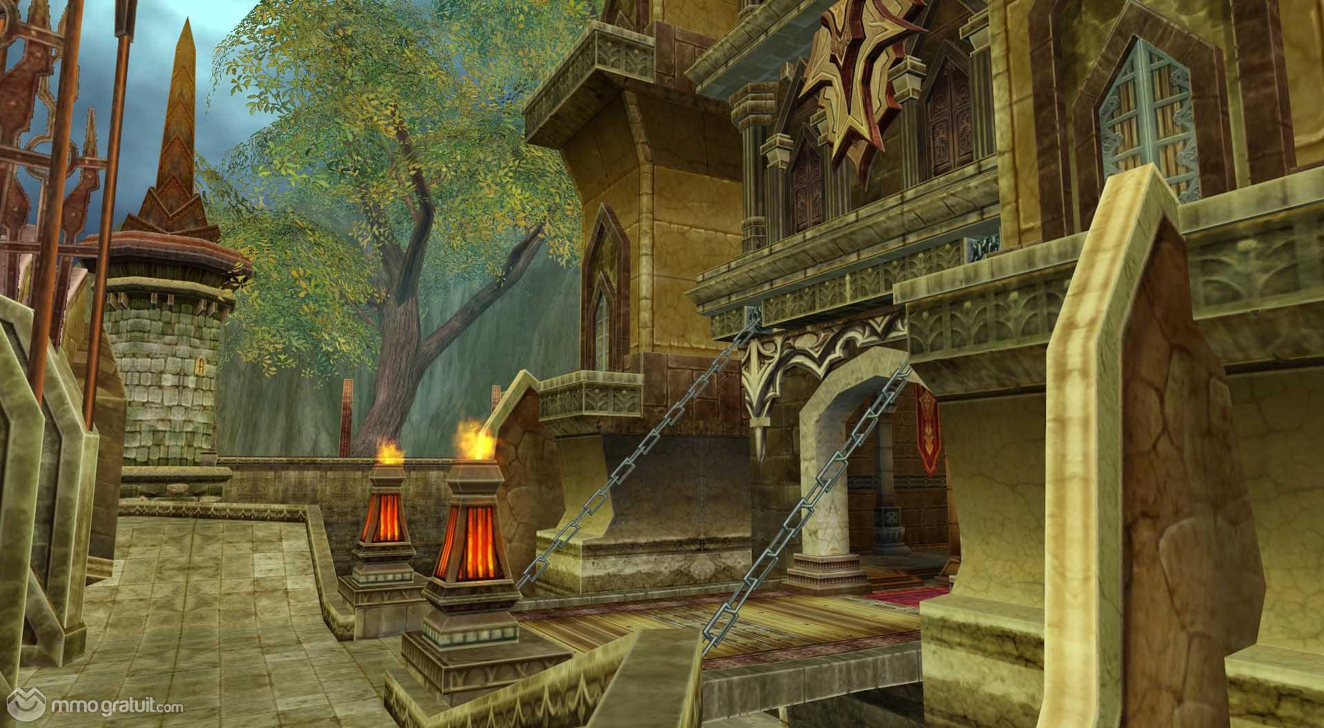 Cliquez sur l'image pour la voir en taille réelleNom : Runes of Magic 58 copia.jpgAffichages : 109Taille : 222,0 KoID : 4176