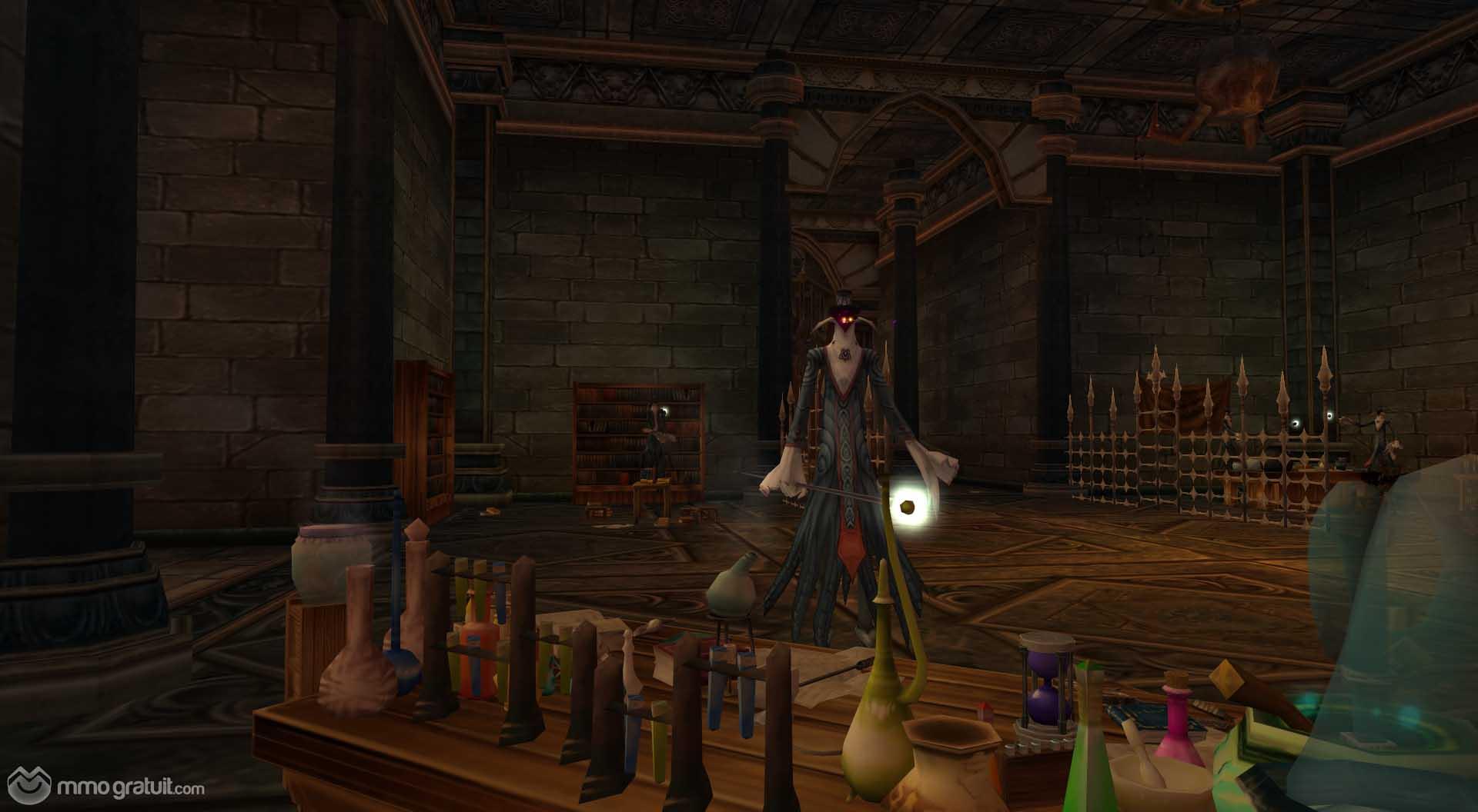 Cliquez sur l'image pour la voir en taille réelleNom : Runes of Magic 54 copia.jpgAffichages : 113Taille : 106,0 KoID : 4183