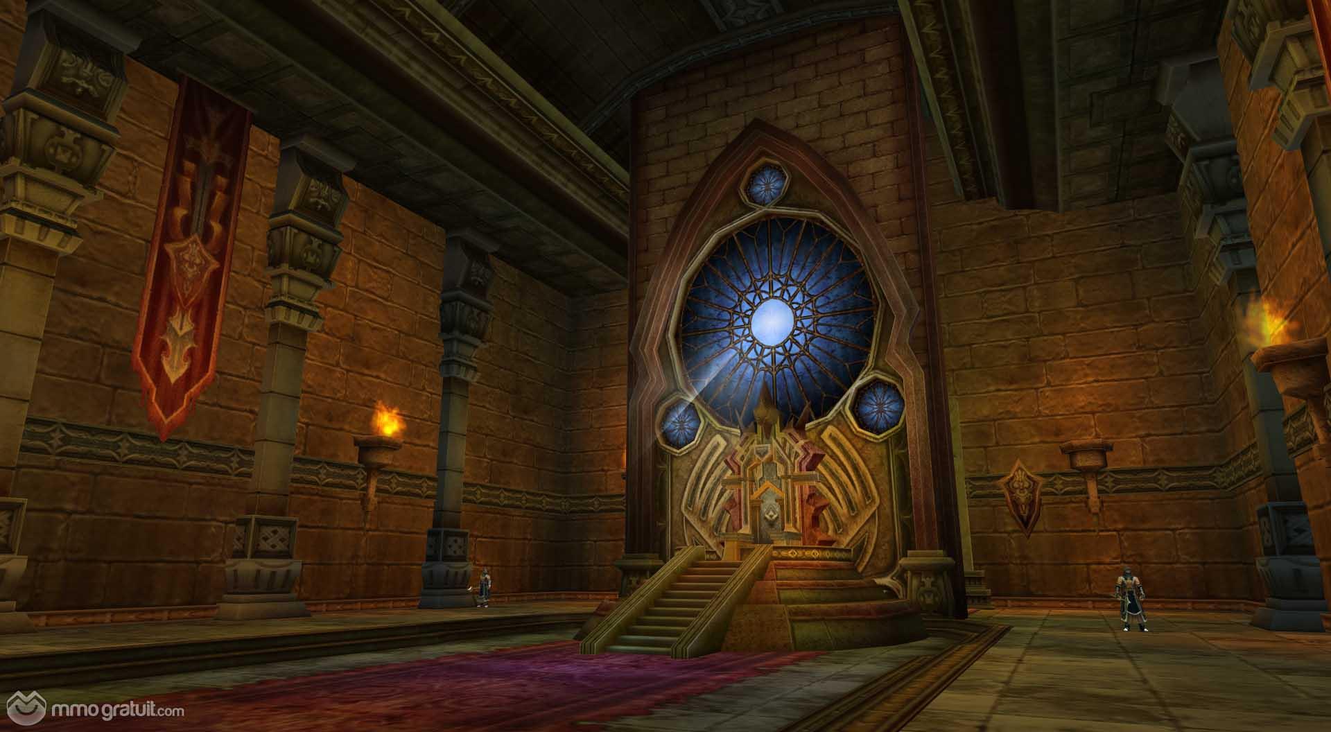 Cliquez sur l'image pour la voir en taille réelleNom : Runes of Magic 47 copia.jpgAffichages : 107Taille : 139,6 KoID : 4184