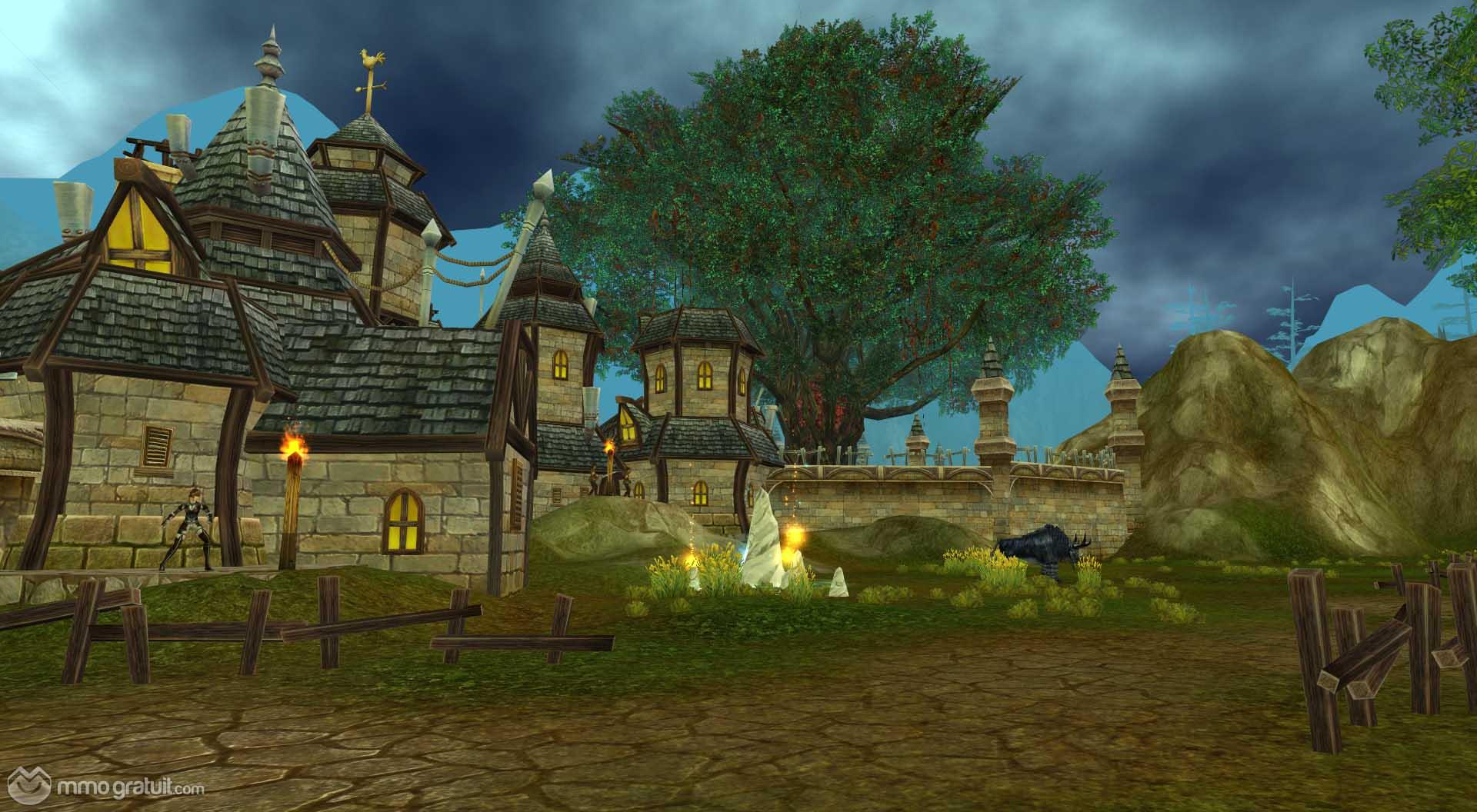 Cliquez sur l'image pour la voir en taille réelleNom : Runes of Magic 59 copia.jpgAffichages : 116Taille : 198,0 KoID : 4185