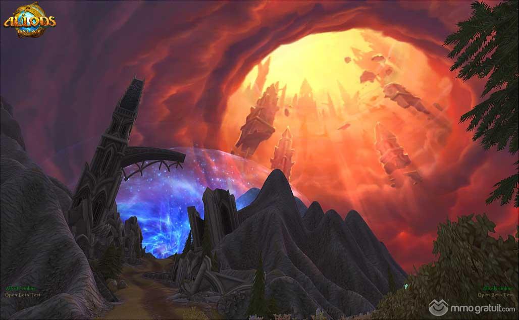 Cliquez sur l'image pour la voir en taille réelleNom : Isle of Revelations copia.jpgAffichages : 150Taille : 69,7 KoID : 4190