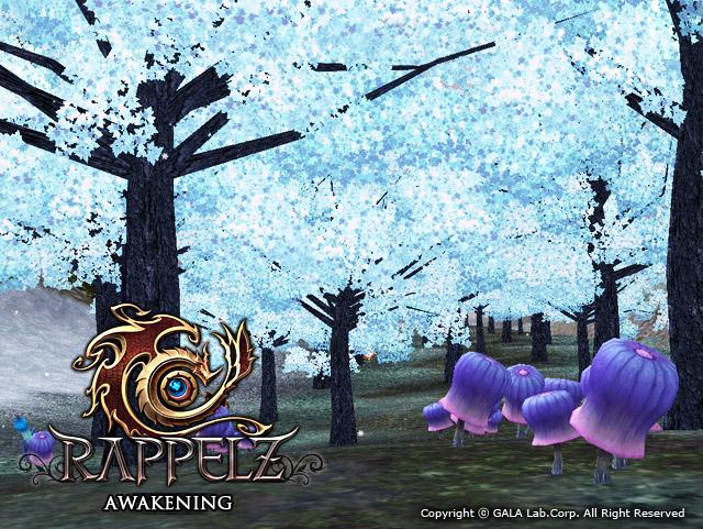 Cliquez sur l'image pour la voir en taille réelleNom : Rappelz_Unicorn_Forest.jpgAffichages : 135Taille : 219,2 KoID : 42