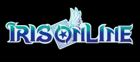 Cliquez sur l'image pour la voir en taille réelleNom : Iris Online - logo.jpgAffichages : 717Taille : 18,3 KoID : 4200