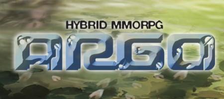 Cliquez sur l'image pour la voir en taille réelleNom : Argo Online - logo.jpgAffichages : 435Taille : 24,0 KoID : 4202