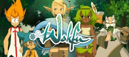 Nom : Wakfu - logo New.jpgAffichages : 394Taille : 53,4 Ko