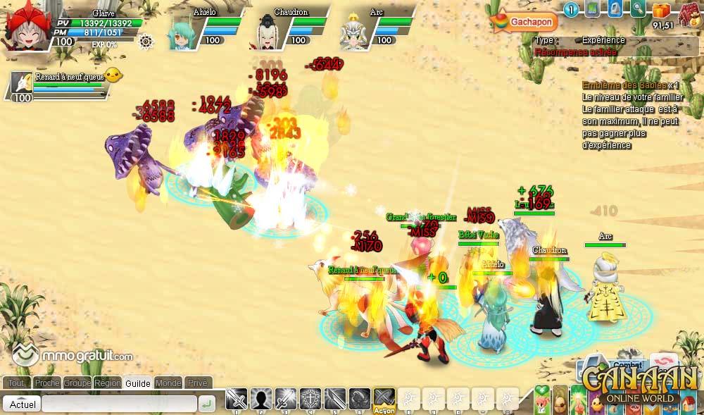 Cliquez sur l'image pour la voir en taille réelleNom : puits_desert_heros copia.jpgAffichages : 233Taille : 133,3 KoID : 4222