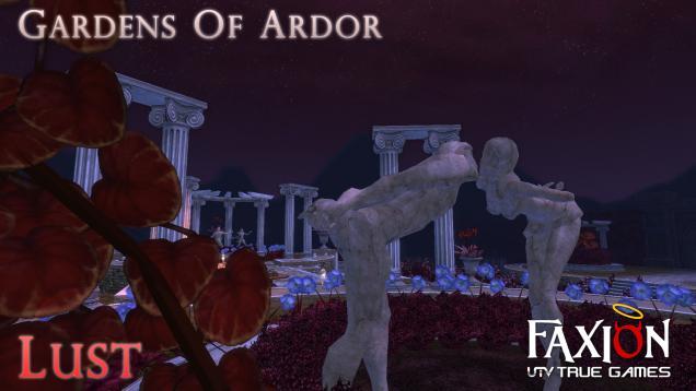 Cliquez sur l'image pour la voir en taille réelleNom : gardensofardor02.jpgAffichages : 96Taille : 29,0 KoID : 4272