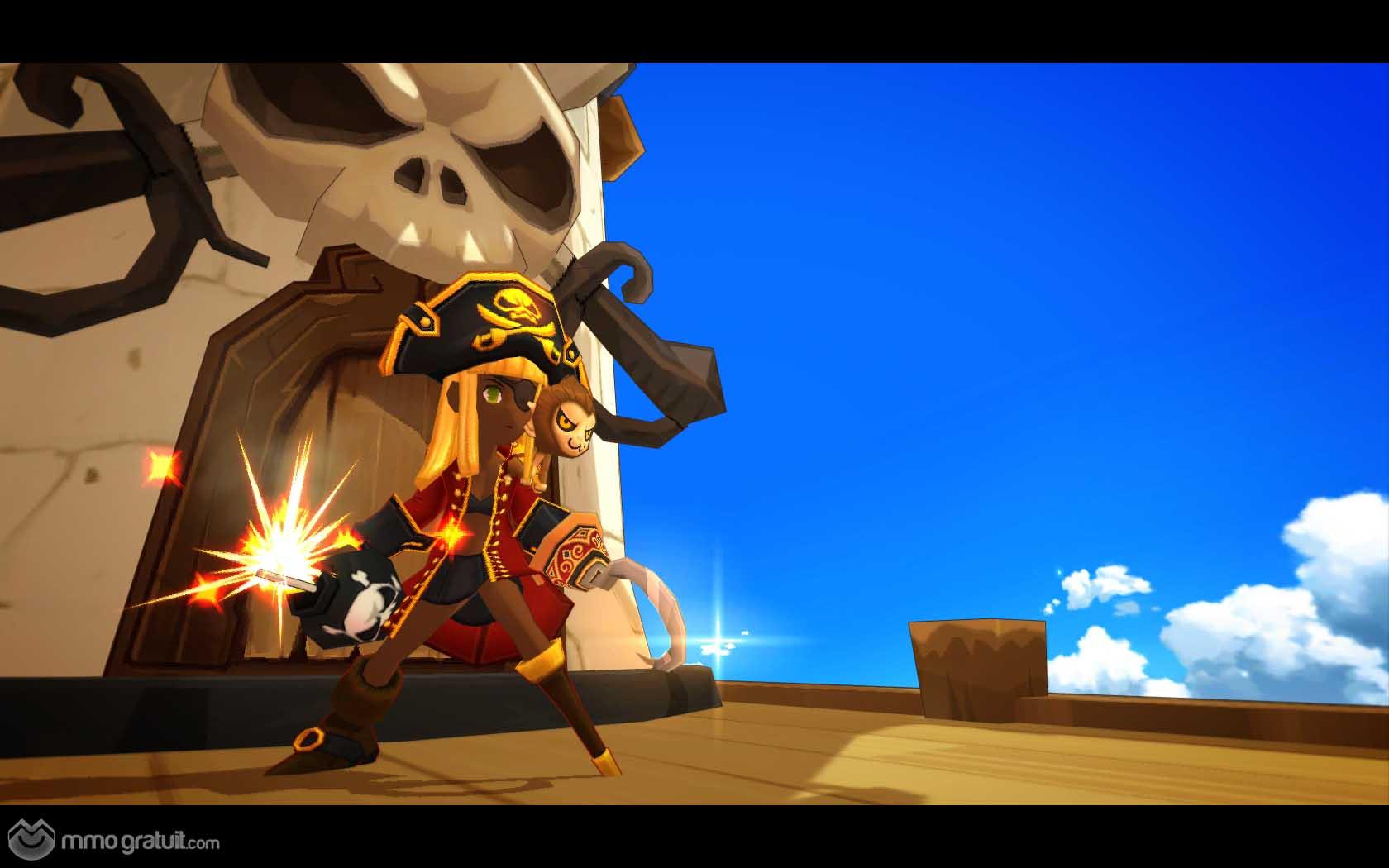 Cliquez sur l'image pour la voir en taille réelleNom : Lost Saga 4 copia.jpgAffichages : 560Taille : 103,9 KoID : 4296