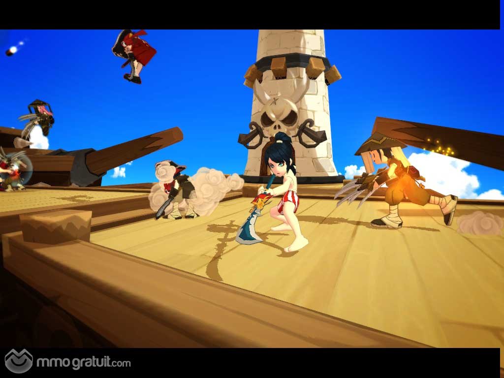 Cliquez sur l'image pour la voir en taille réelleNom : Lost Saga 2 copia.jpgAffichages : 567Taille : 81,5 KoID : 4297