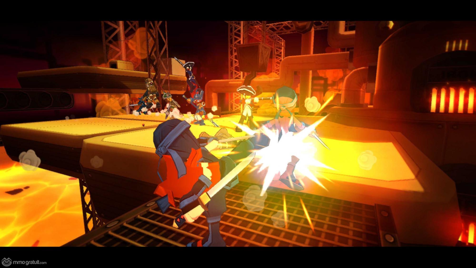 Cliquez sur l'image pour la voir en taille réelleNom : Lost Saga 1 copia.jpgAffichages : 556Taille : 173,2 KoID : 4299