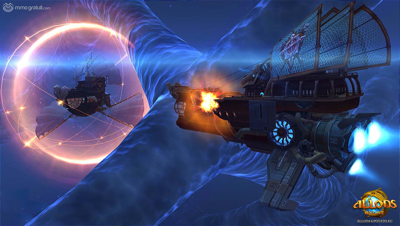 Cliquez sur l'image pour la voir en taille réelleNom : allods-screenshots_astral_assault_fight_7 copia.jpgAffichages : 183Taille : 124,6 KoID : 4304