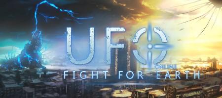 Nom : UFO Online - logo.jpgAffichages : 680Taille : 29,5 Ko