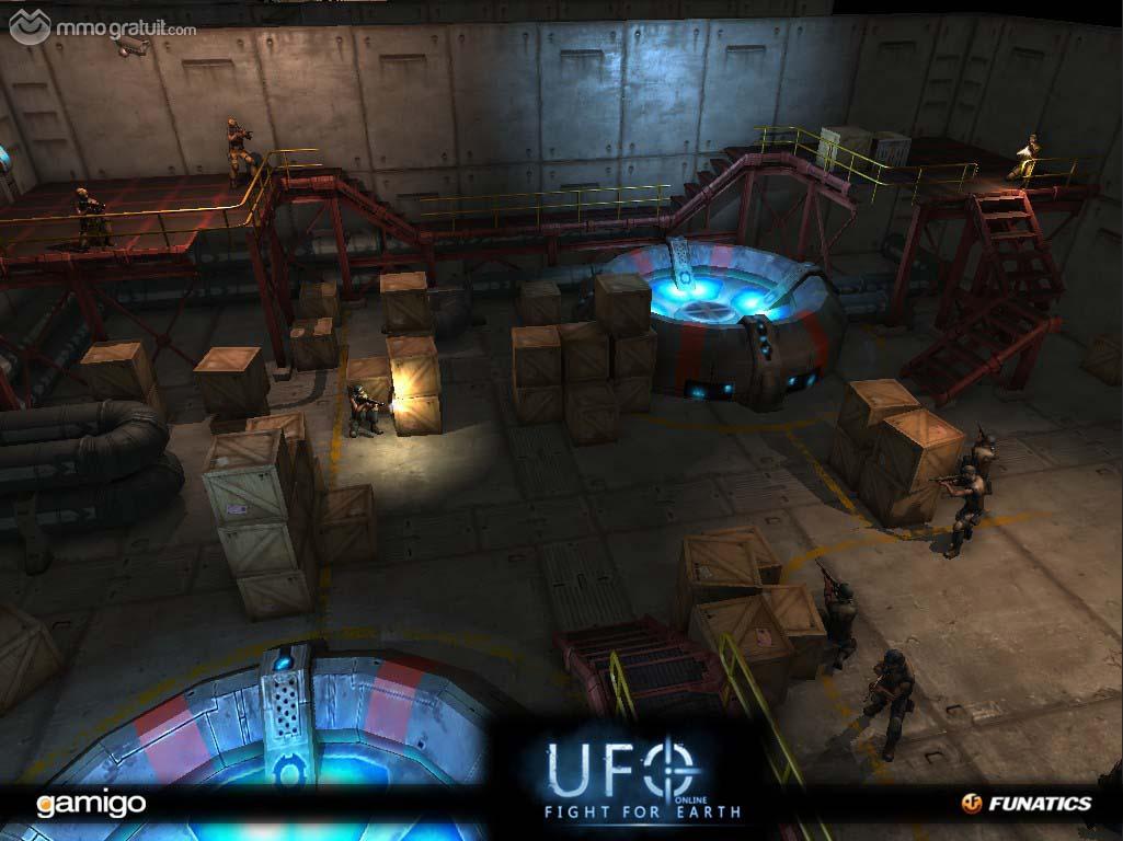 Cliquez sur l'image pour la voir en taille réelleNom : UFO Online 6 copia.jpgAffichages : 313Taille : 99,9 KoID : 4314