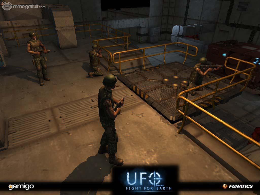 Cliquez sur l'image pour la voir en taille réelleNom : UFO Online 8 copia.jpgAffichages : 304Taille : 96,6 KoID : 4315
