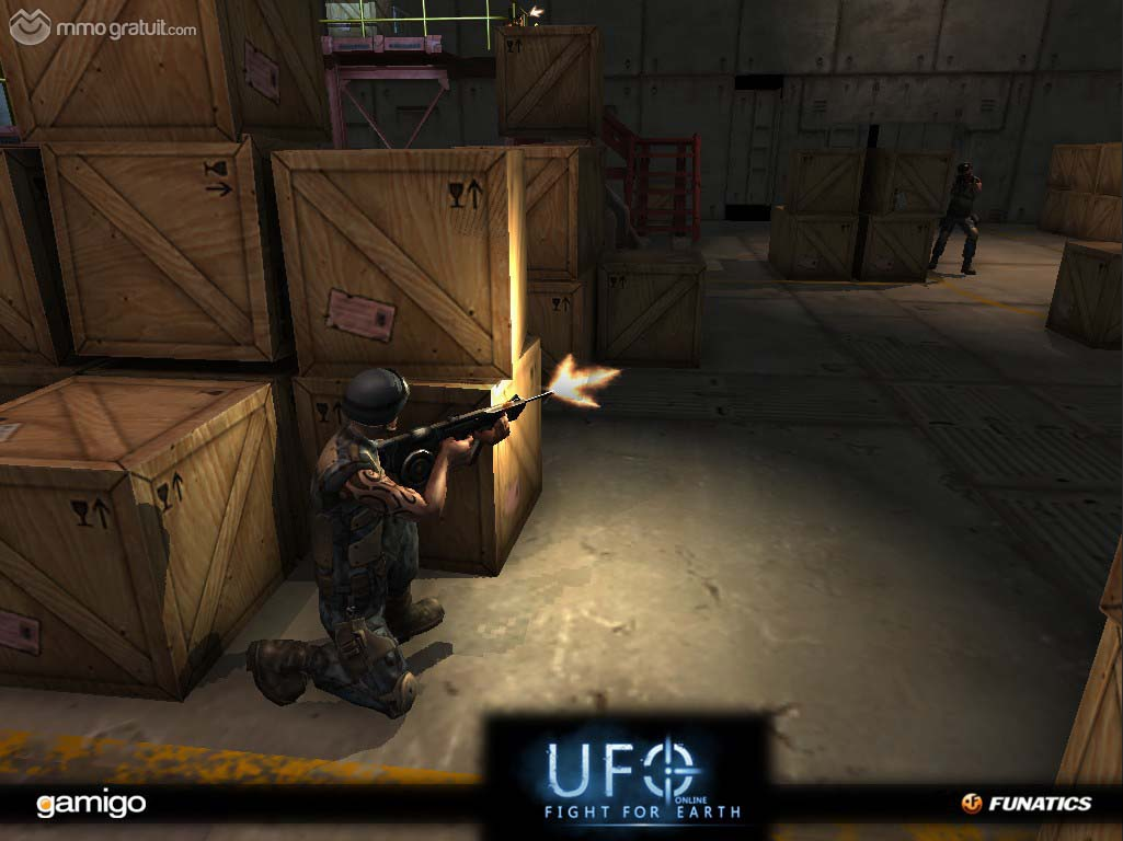 Cliquez sur l'image pour la voir en taille réelleNom : UFO Online 5 copia.jpgAffichages : 309Taille : 82,8 KoID : 4316