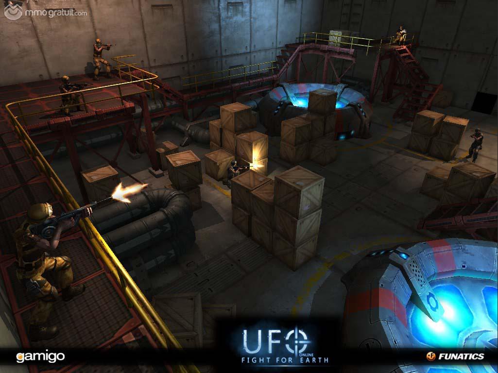 Cliquez sur l'image pour la voir en taille réelleNom : UFO Online 4 copia.jpgAffichages : 357Taille : 105,0 KoID : 4317