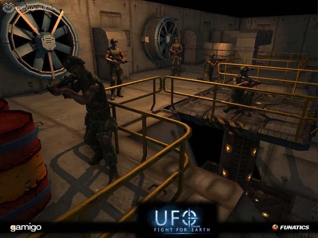 Cliquez sur l'image pour la voir en taille réelleNom : UFO Online 7 copia.jpgAffichages : 312Taille : 103,9 KoID : 4318