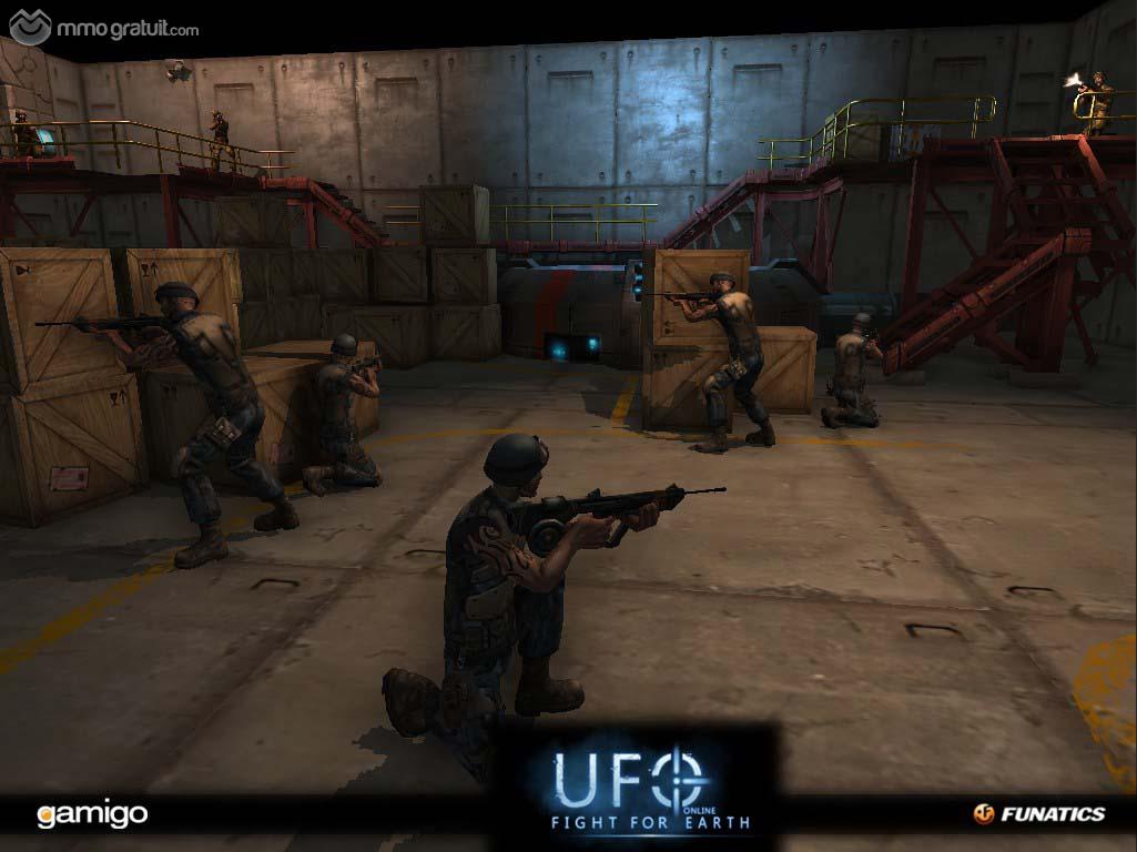 Cliquez sur l'image pour la voir en taille réelleNom : UFO Online 2 copia.jpgAffichages : 296Taille : 85,5 KoID : 4319