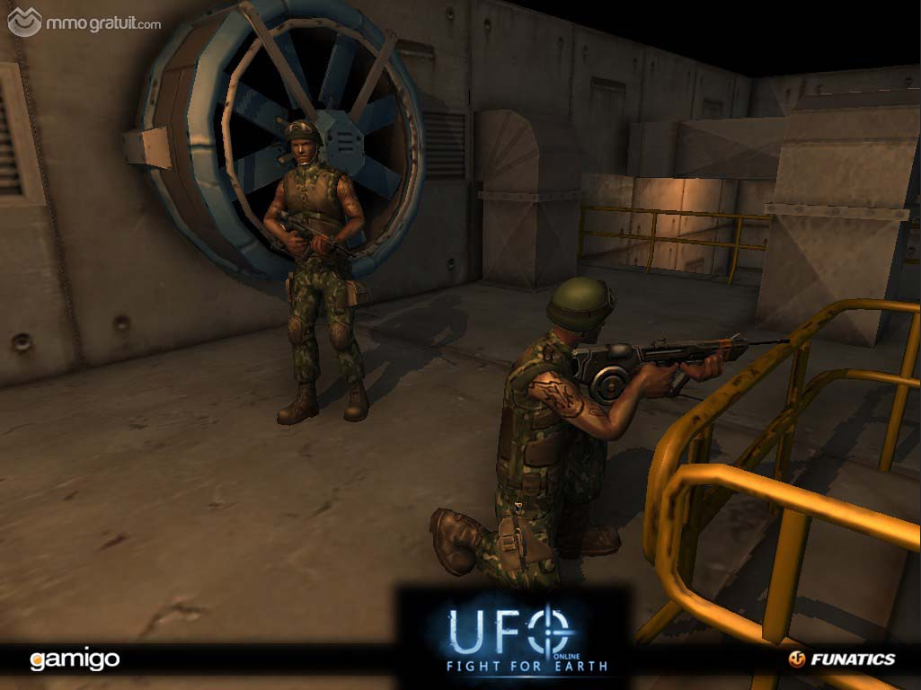 Cliquez sur l'image pour la voir en taille réelleNom : UFO Online 9 copia.jpgAffichages : 302Taille : 77,1 KoID : 4322
