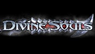 Nom : Divine Souls - logo.jpgAffichages : 198Taille : 16,0 Ko