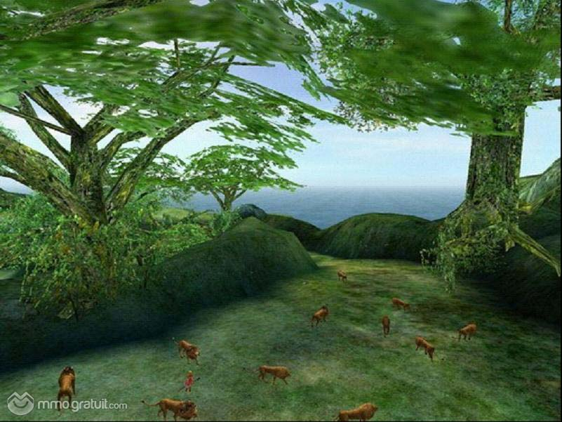 Cliquez sur l'image pour la voir en taille réelleNom : Atlantis(6) copia.jpgAffichages : 94Taille : 102,4 KoID : 4379