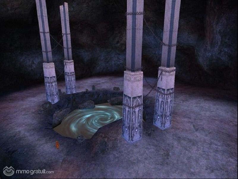 Cliquez sur l'image pour la voir en taille réelleNom : Atlantis (4) copia.jpgAffichages : 93Taille : 69,8 KoID : 4380