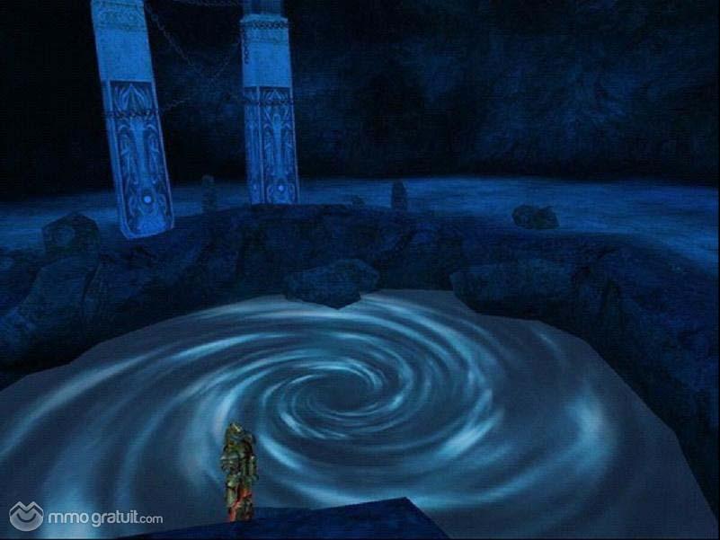 Cliquez sur l'image pour la voir en taille réelleNom : Atlantis (5) copia.jpgAffichages : 90Taille : 56,3 KoID : 4381