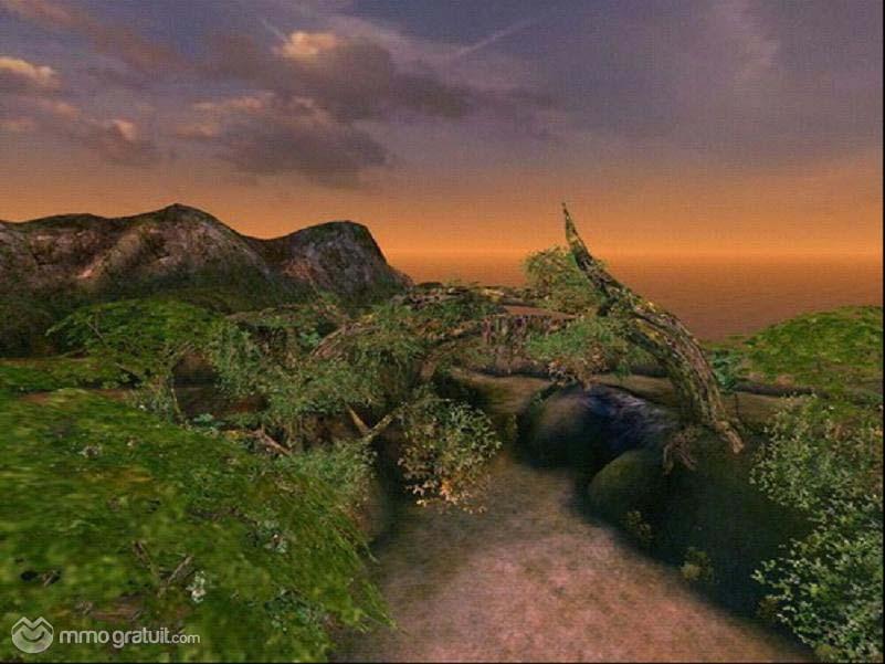 Cliquez sur l'image pour la voir en taille réelleNom : Atlantis (1) copia.jpgAffichages : 90Taille : 76,8 KoID : 4382