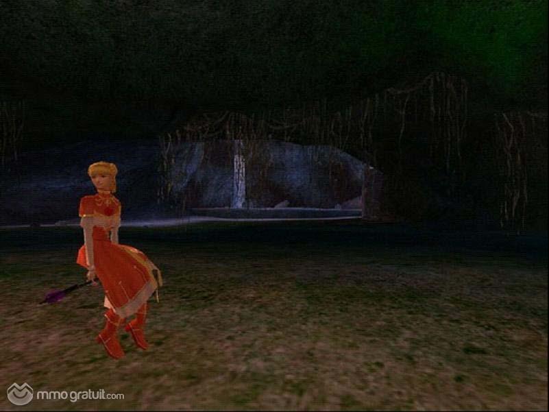 Cliquez sur l'image pour la voir en taille réelleNom : Atlantis (3) copia.jpgAffichages : 93Taille : 55,6 KoID : 4383