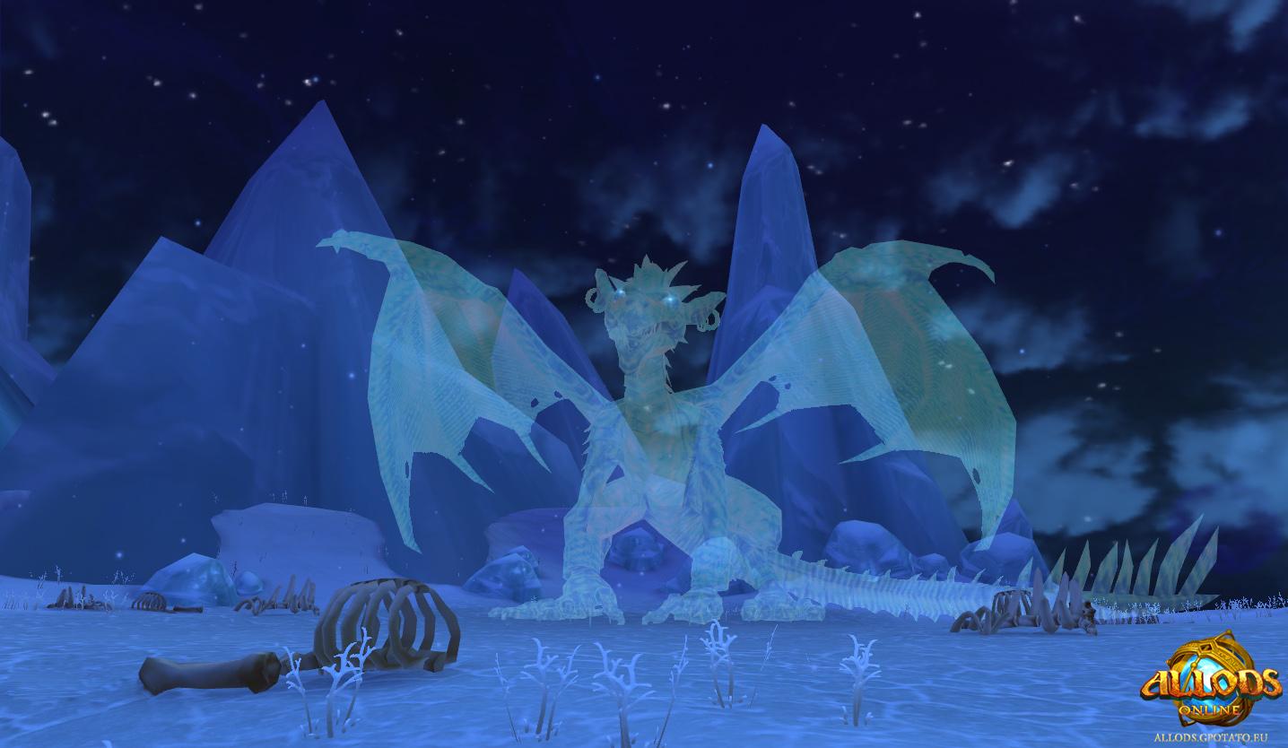 Cliquez sur l'image pour la voir en taille réelleNom : allods-screenshot_astral_dragon.jpgAffichages : 117Taille : 361,7 KoID : 439