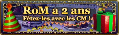 Cliquez sur l'image pour la voir en taille réelleNom : 2011-03-10_CM_opener_fr.jpgAffichages : 89Taille : 117,0 KoID : 4396