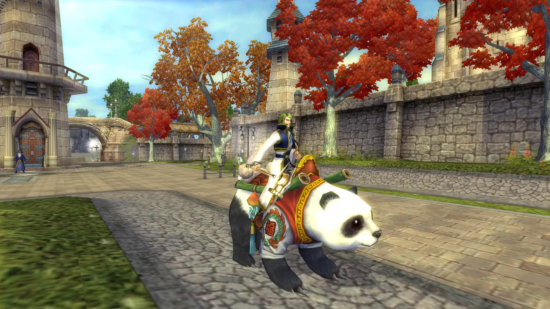 Cliquez sur l'image pour la voir en taille réelleNom : Panda + Male Costume 1.jpgAffichages : 241Taille : 352,7 KoID : 4402