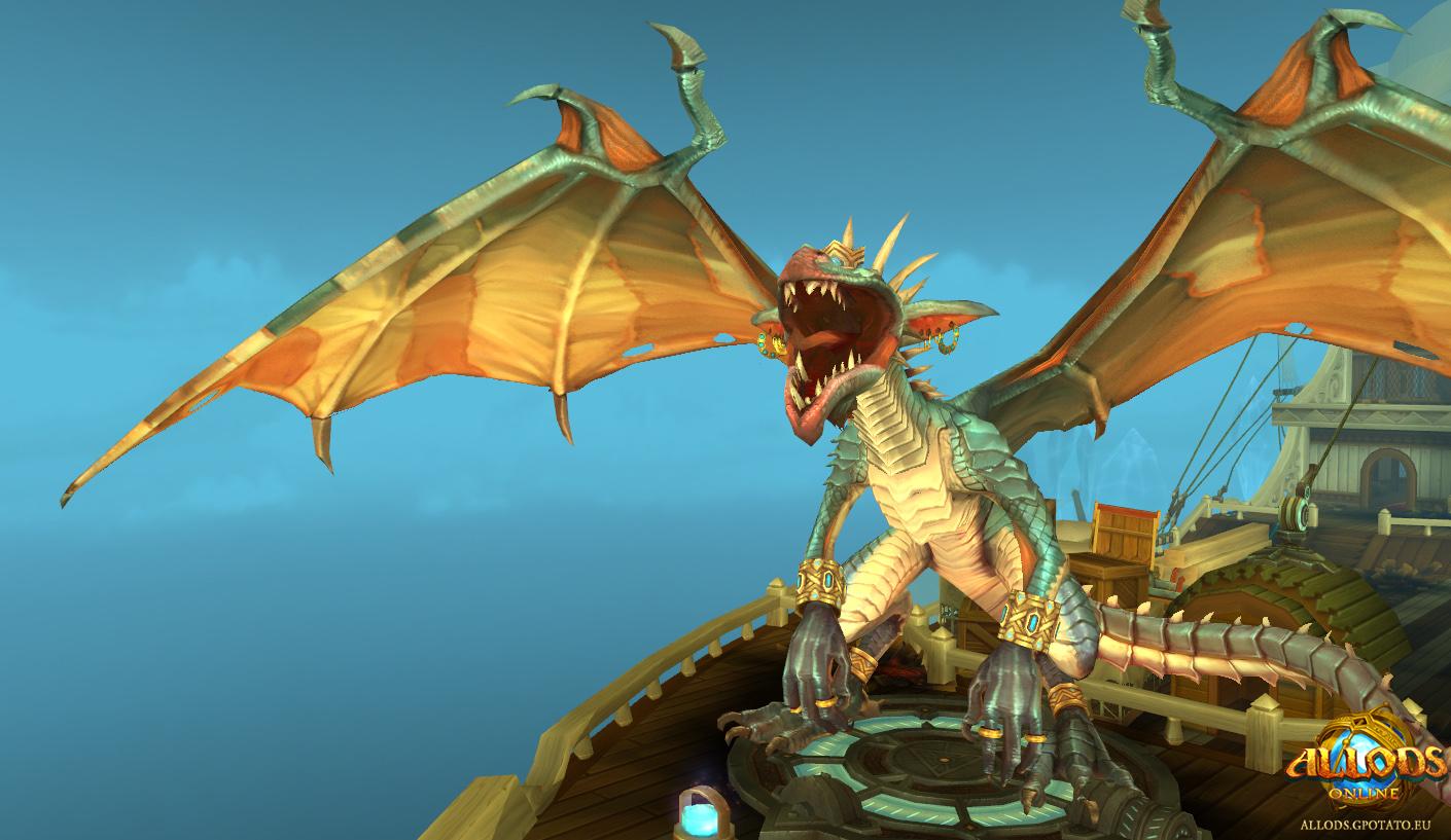 Cliquez sur l'image pour la voir en taille réelleNom : allods-screenshot_patronage_dragon.jpgAffichages : 117Taille : 434,0 KoID : 446