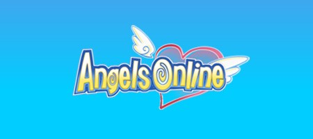 Nom : Angels-Online-logo1.jpgAffichages : 653Taille : 12,8 Ko