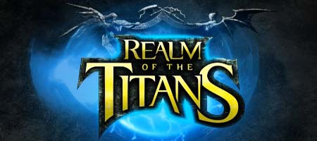 Nom : Realm of the Titans - logo.jpgAffichages : 590Taille : 31,7 Ko