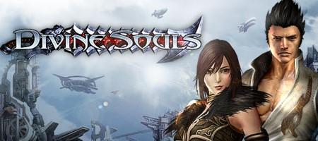 Nom : Divine Souls - logo new.jpgAffichages : 632Taille : 32,4 Ko