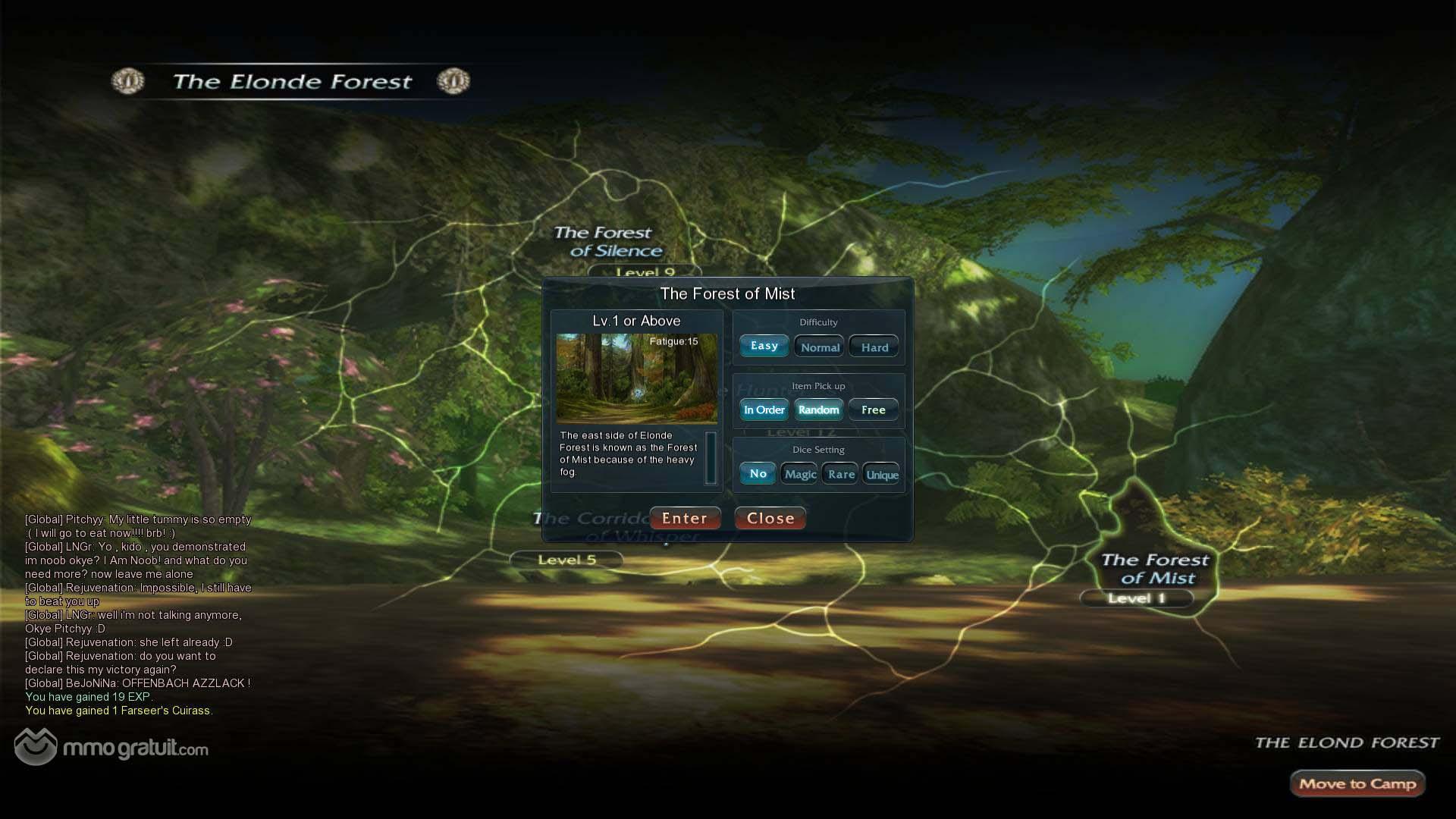 Cliquez sur l'image pour la voir en taille réelleNom : Divine Souls 33 copia.jpgAffichages : 197Taille : 181,8 KoID : 4578