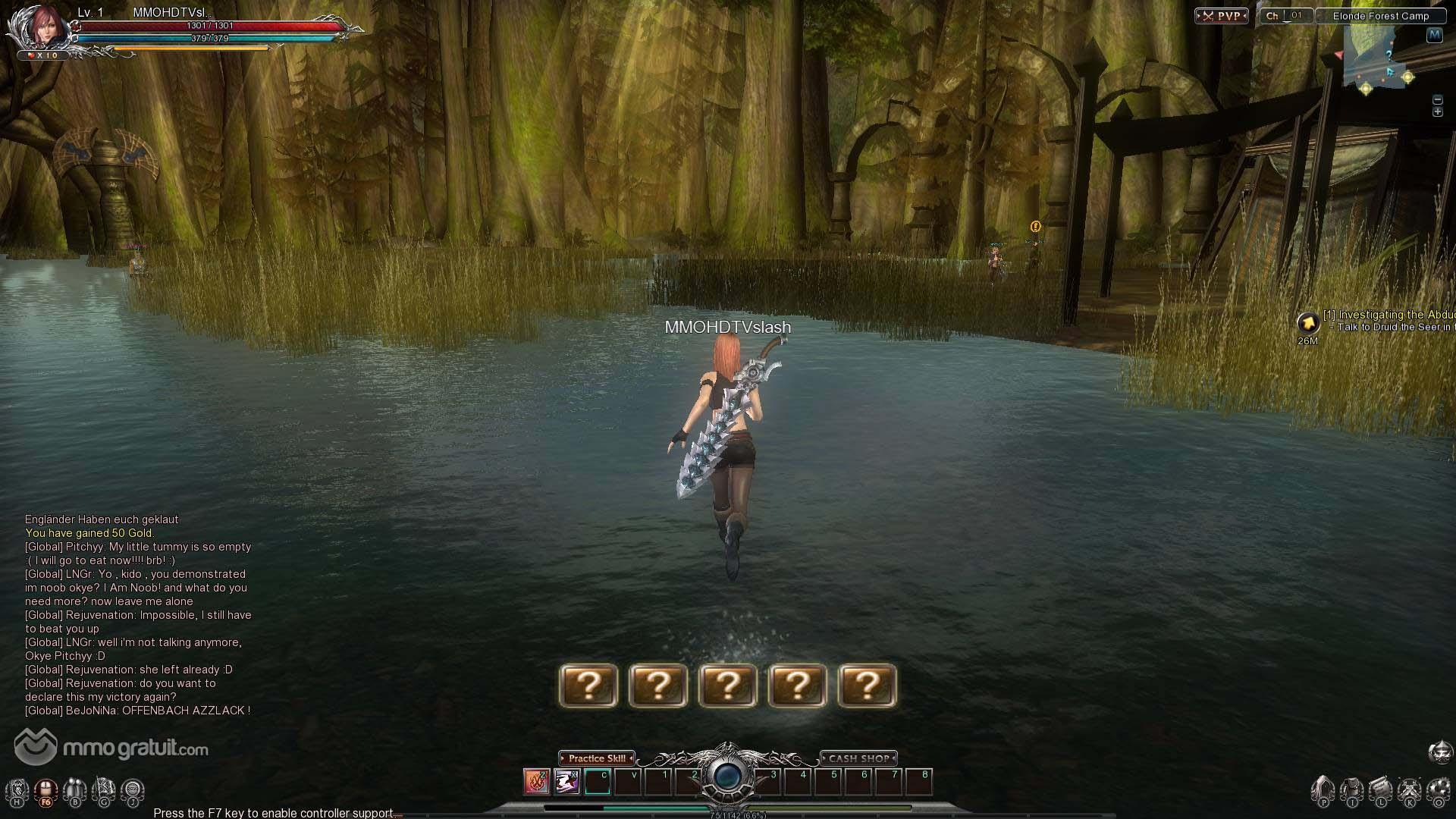 Cliquez sur l'image pour la voir en taille réelleNom : Divine Souls 31 copia.jpgAffichages : 192Taille : 249,8 KoID : 4579