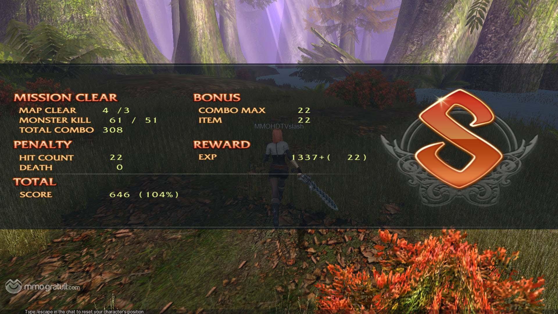 Cliquez sur l'image pour la voir en taille réelleNom : Divine Souls 40 copia.jpgAffichages : 190Taille : 262,3 KoID : 4582