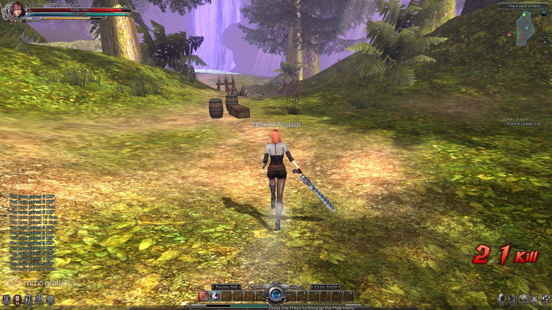 Cliquez sur l'image pour la voir en taille réelleNom : Divine Souls 34 copia.jpgAffichages : 184Taille : 370,0 KoID : 4586