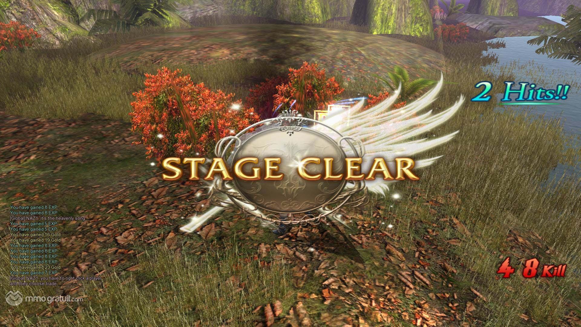 Cliquez sur l'image pour la voir en taille réelleNom : Divine Souls 39 copia.jpgAffichages : 172Taille : 428,3 KoID : 4592