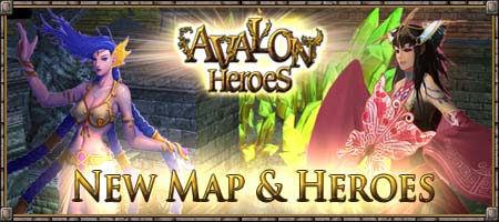 Nom : avalon heroes logo new map.jpgAffichages : 563Taille : 49,1 Ko