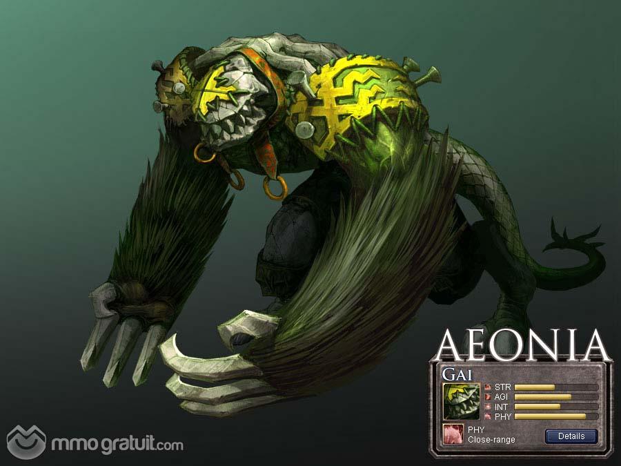 Cliquez sur l'image pour la voir en taille réelleNom : Avalon screen 8 copia.jpgAffichages : 116Taille : 86,0 KoID : 4598