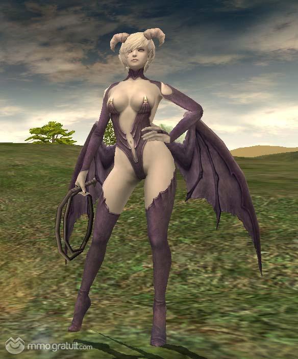 Cliquez sur l'image pour la voir en taille réelleNom : Lilithlila copia.jpgAffichages : 532Taille : 76,9 KoID : 4612