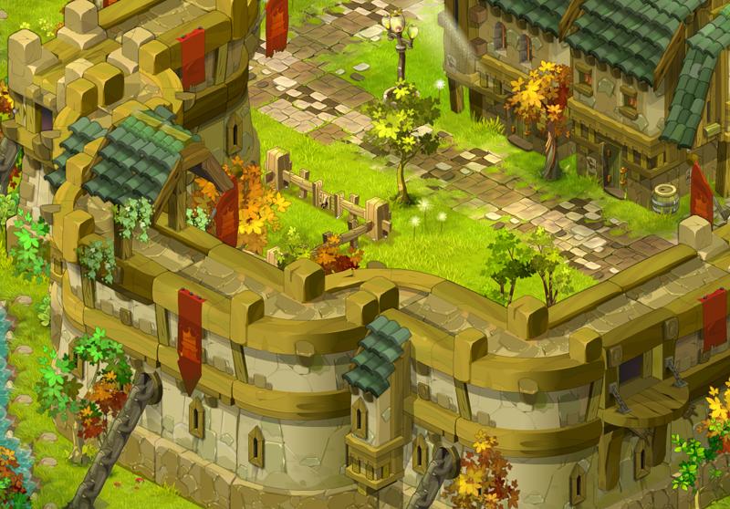 Cliquez sur l'image pour la voir en taille réelleNom : Chateau1_AVANT.jpgAffichages : 133Taille : 534,5 KoID : 4689