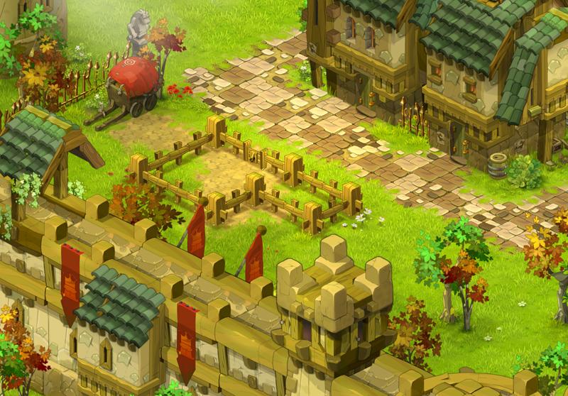 Cliquez sur l'image pour la voir en taille réelleNom : Chateau1_APRES.jpgAffichages : 137Taille : 582,4 KoID : 4690
