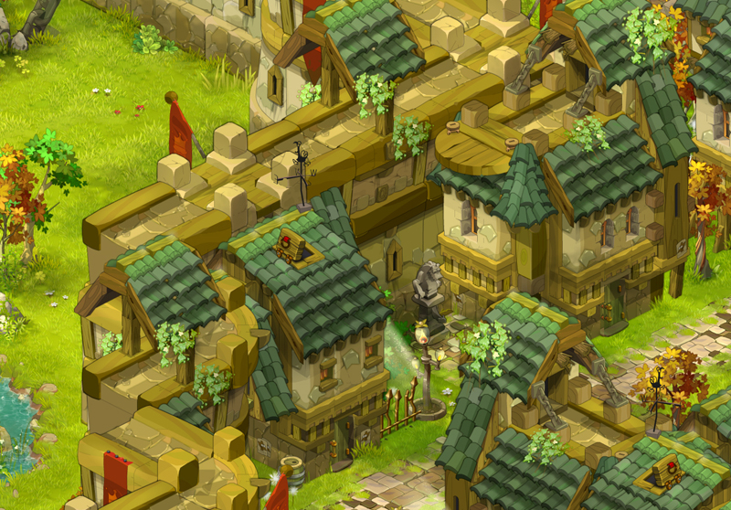 Cliquez sur l'image pour la voir en taille réelleNom : Chateau2_AVANT.jpgAffichages : 130Taille : 556,2 KoID : 4691