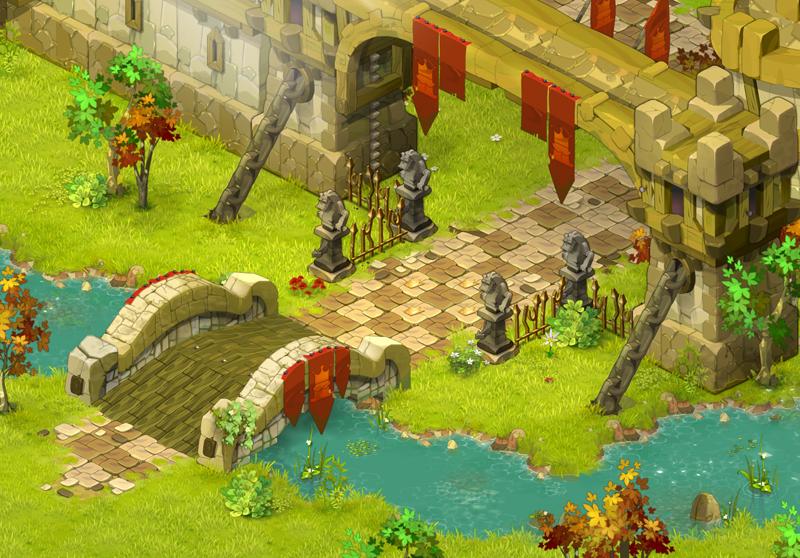 Cliquez sur l'image pour la voir en taille réelleNom : Chateau4_APRES.jpgAffichages : 123Taille : 573,6 KoID : 4692