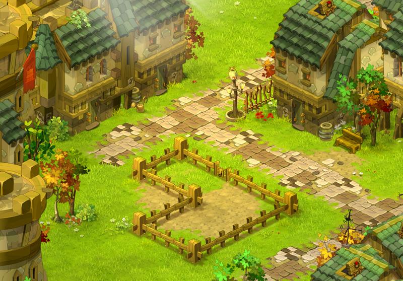 Cliquez sur l'image pour la voir en taille réelleNom : Chateau2_APRES.jpgAffichages : 135Taille : 593,4 KoID : 4693
